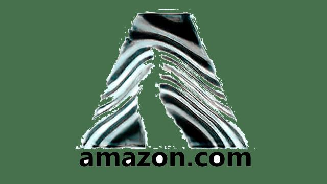 Amazon logo-1997