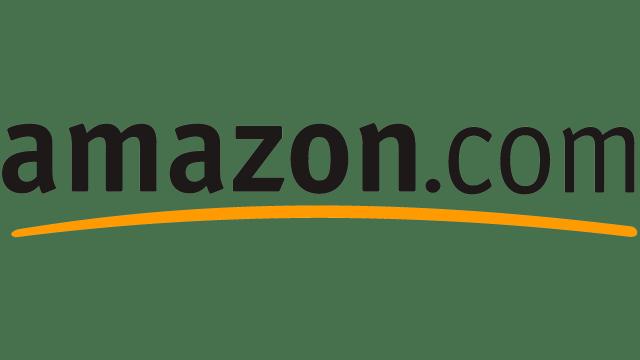 Amazon logo-1998-00