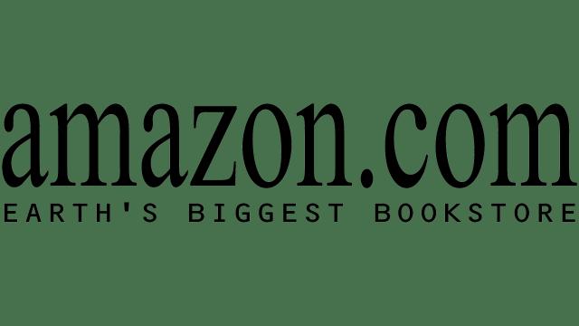 Amazon logo-1998
