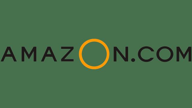 Amazon logo-1998c