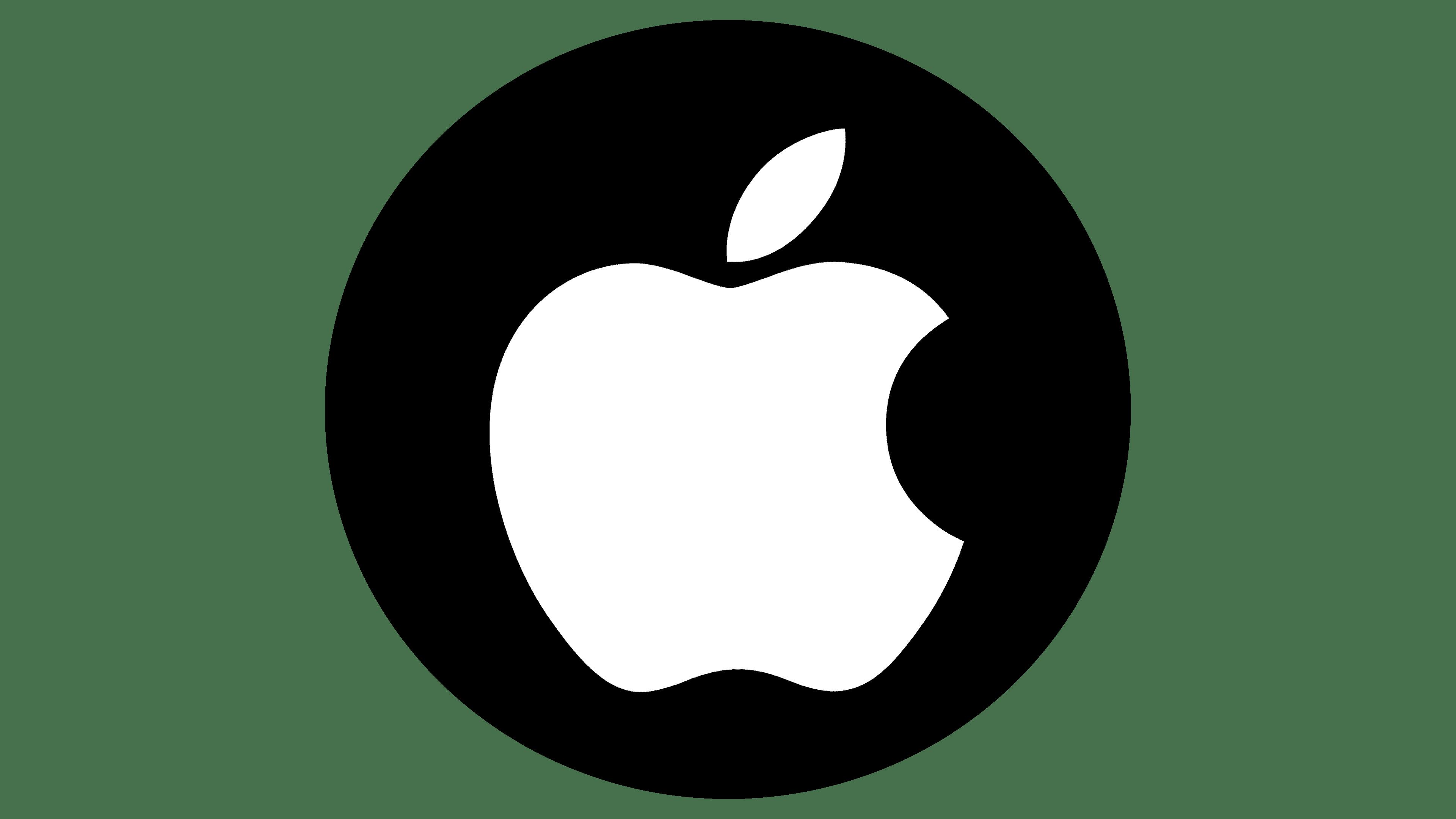 Apple Emblem