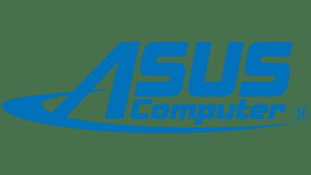 Asus Logo-1989