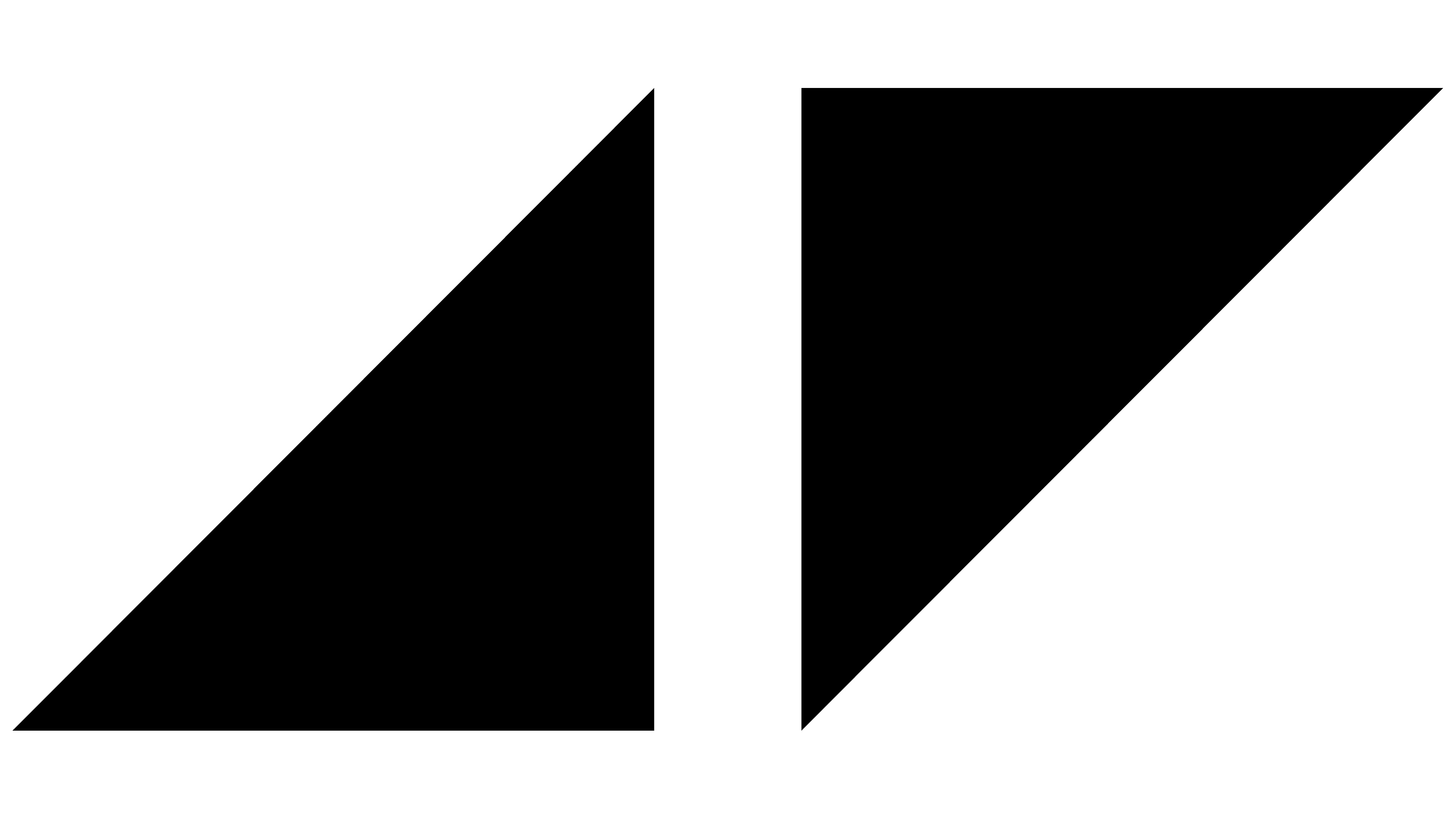 Avicii Emblem