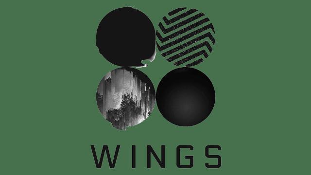 BTS logo-2016