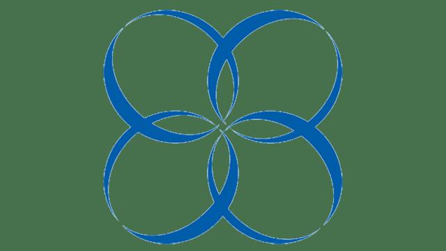 BTS logo-2017