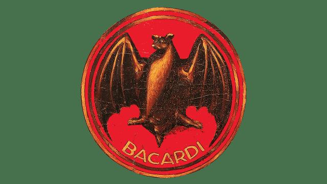 Bacardi Logo-1890