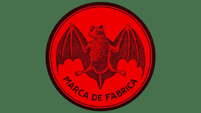 Bacardi Logo-1900