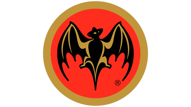Bacardi Logo-1959