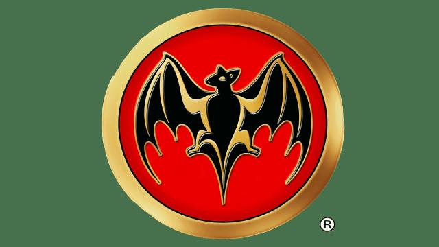Bacardi Logo-2002