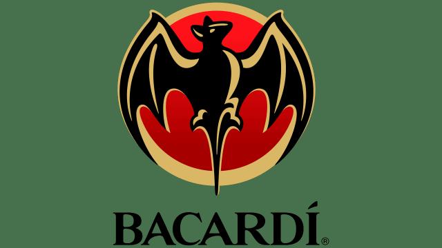 Bacardi Logo-2013