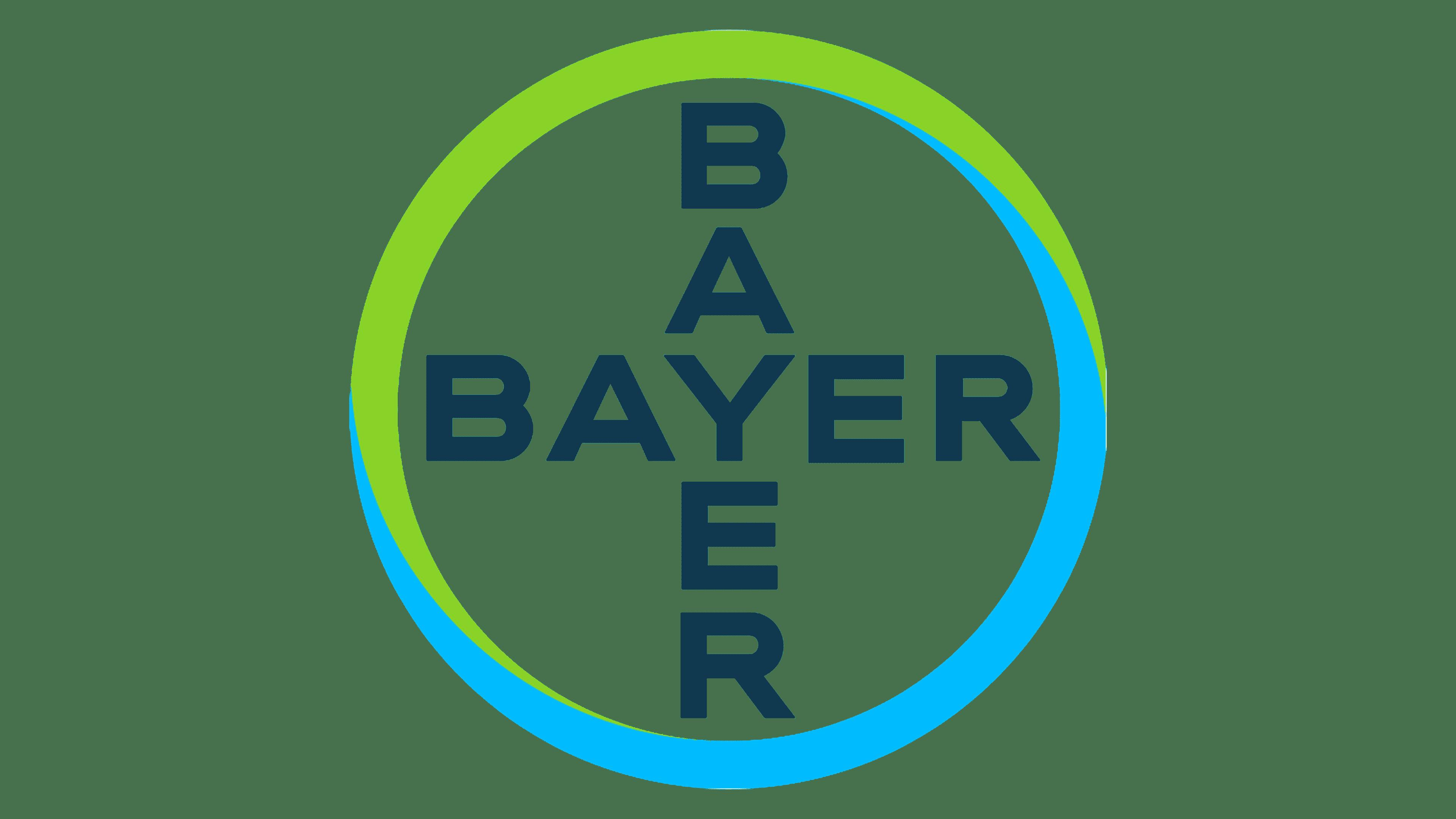 Bayer Logo Logo