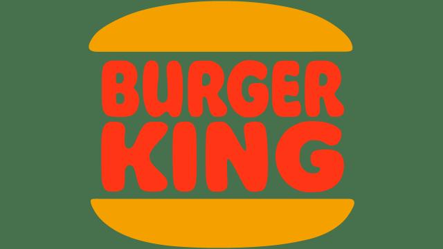 Burger King Logo-1969