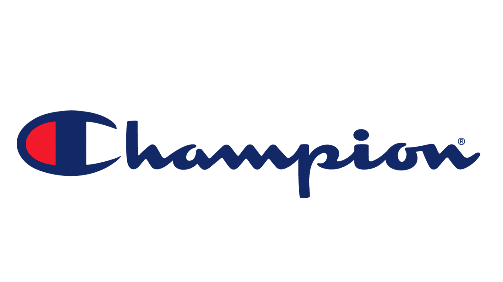 Champion logo Logo