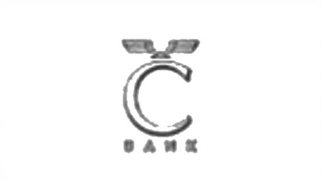Commerzbank Logo-1940