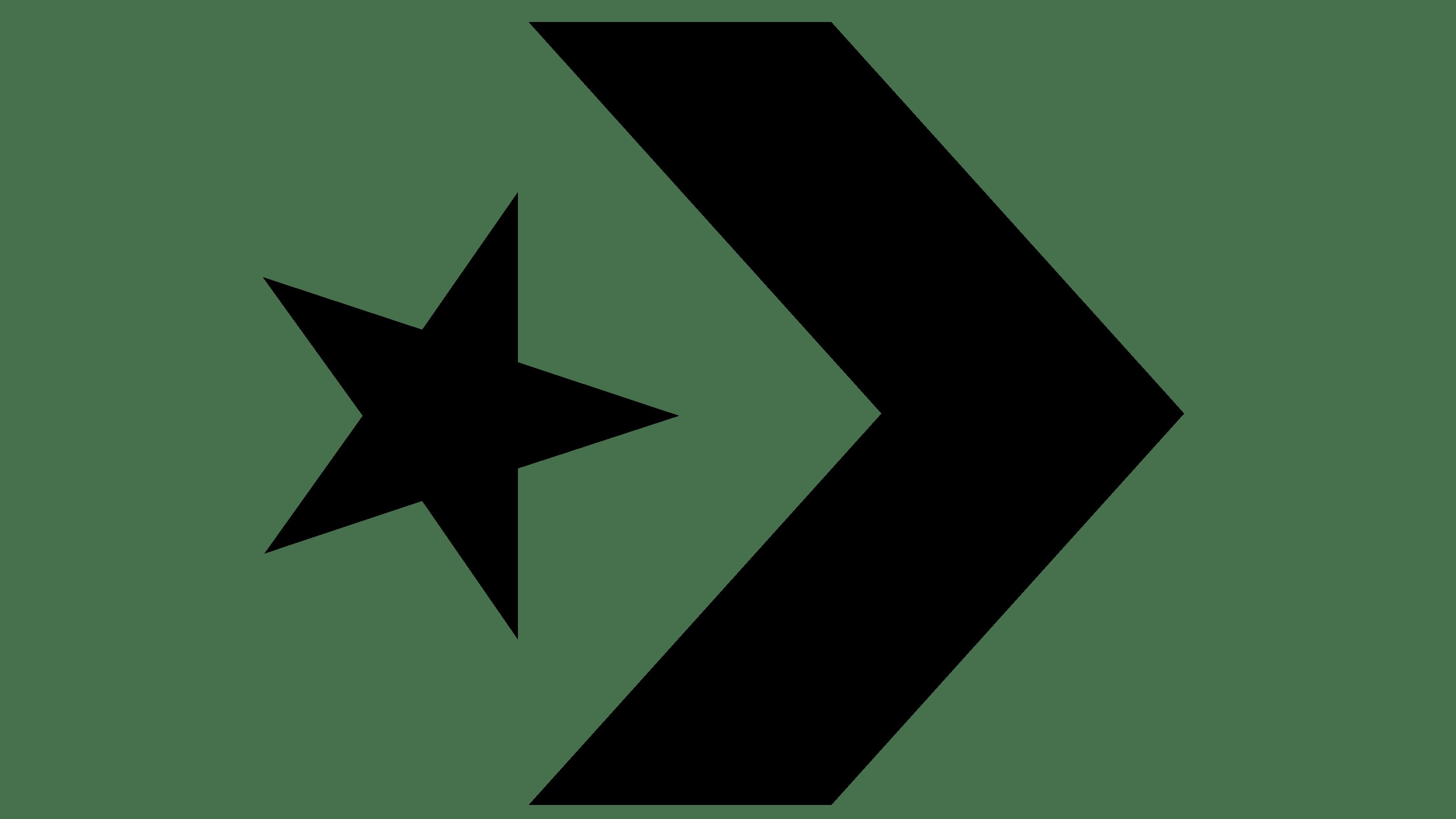 Converse Logo Logo