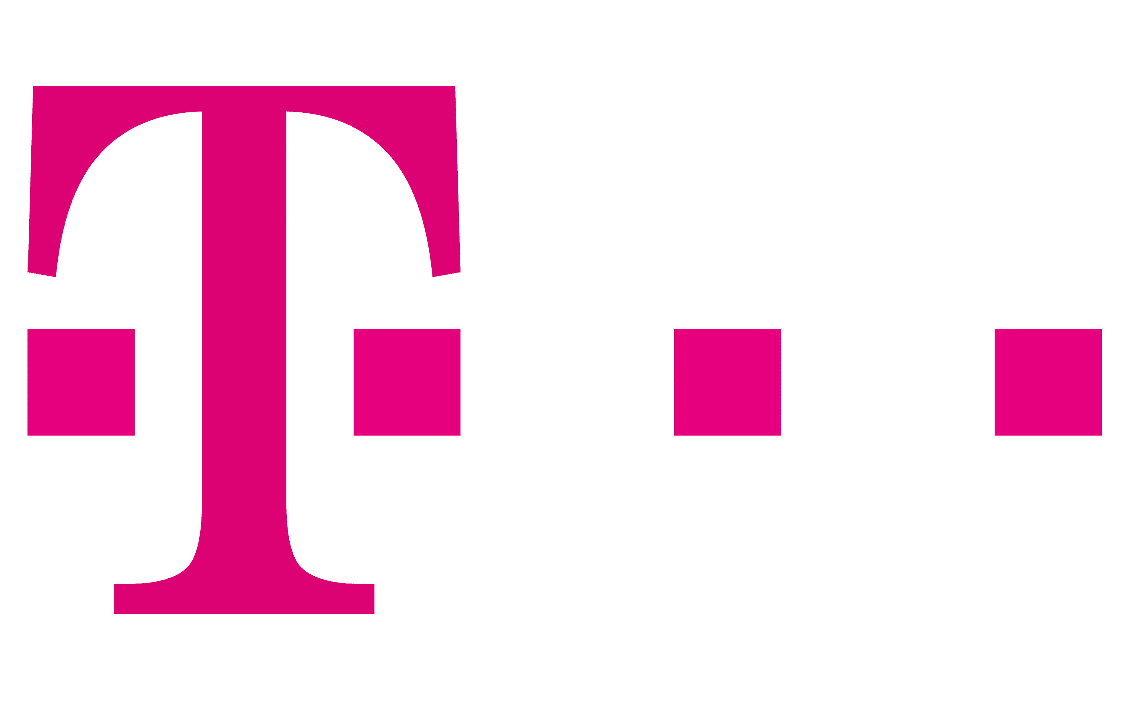 Deutsche Telekom Logo Logo
