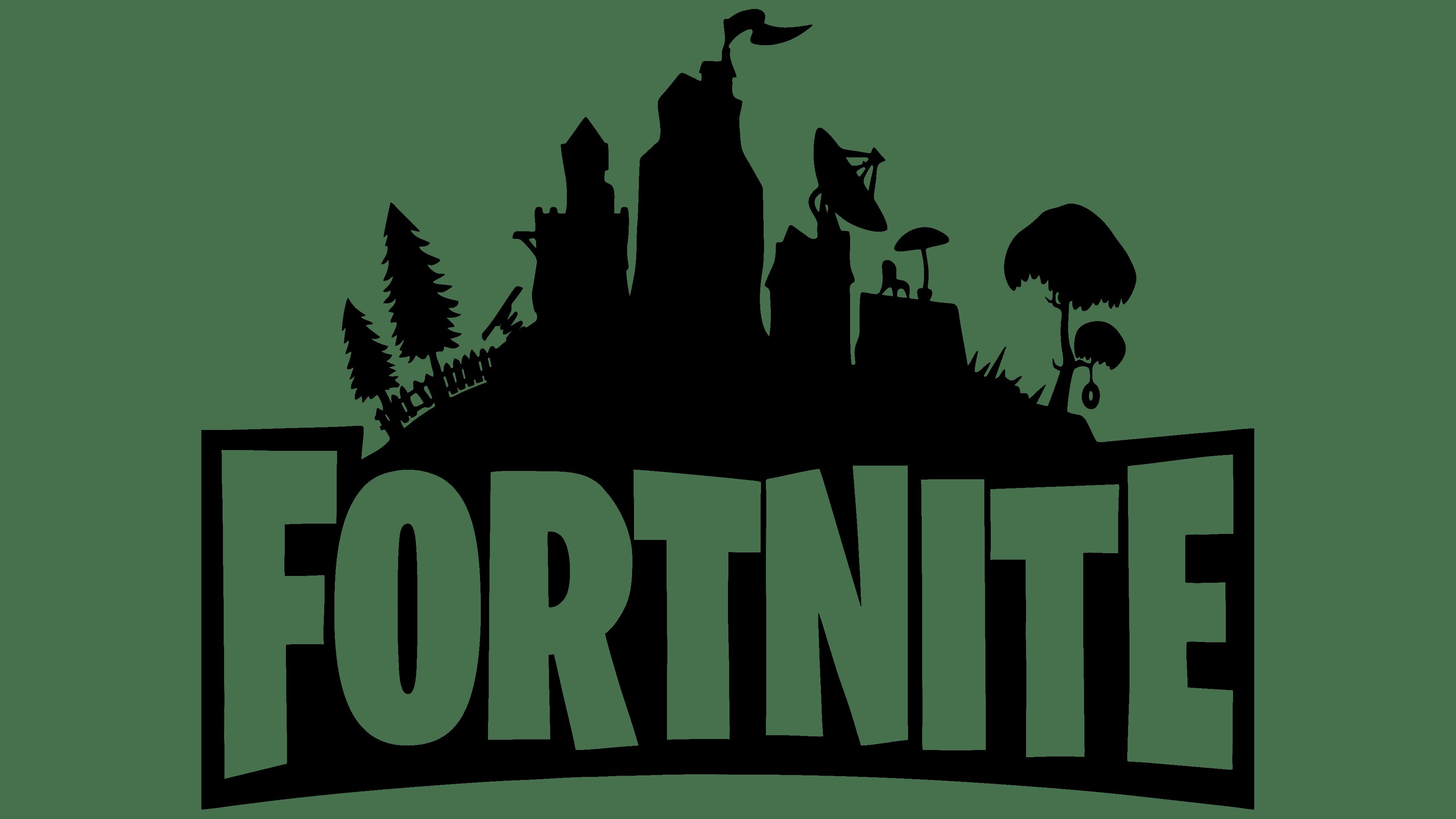 Fortnite Emblem