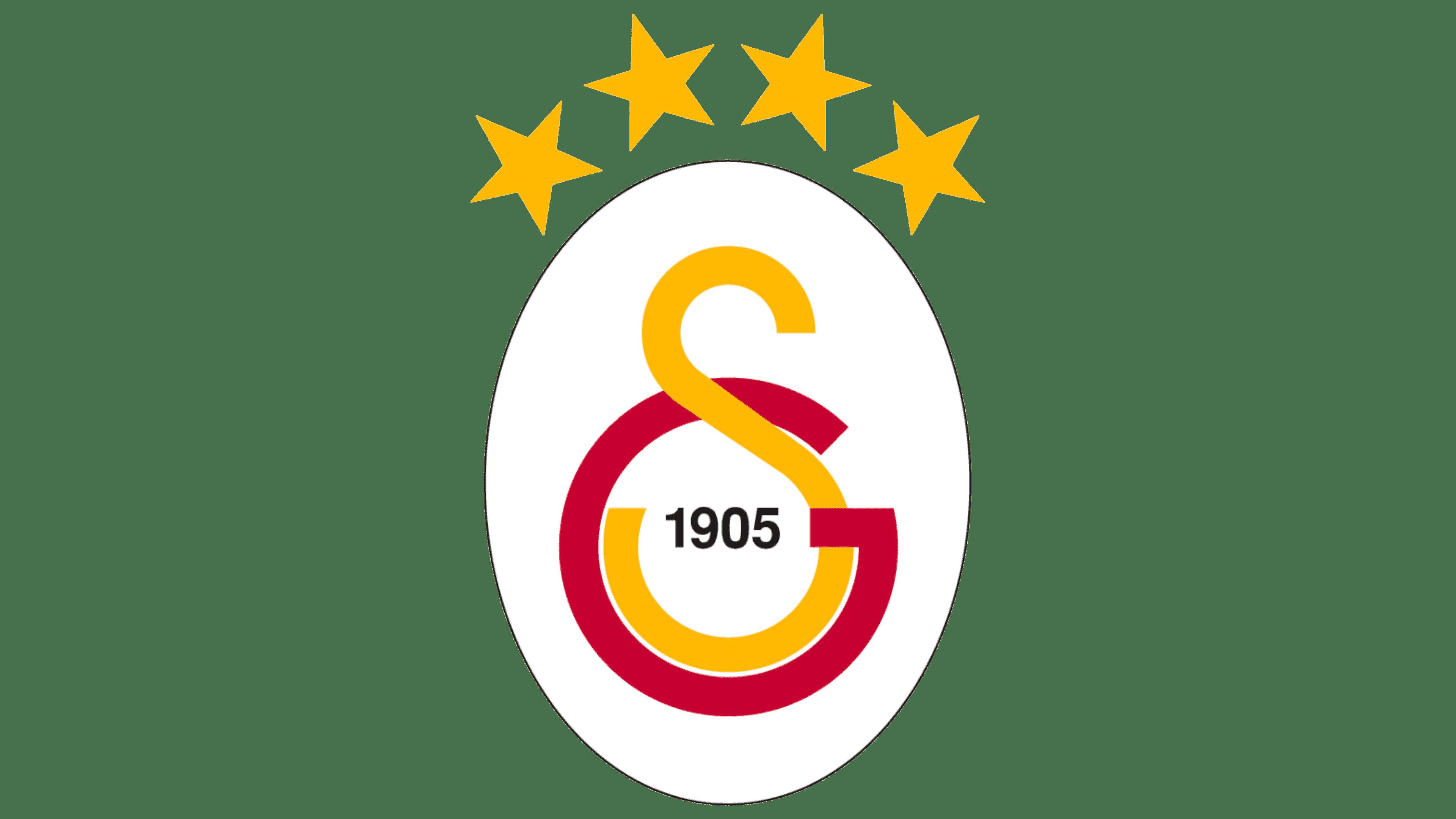 Galatasaray Logo Logo