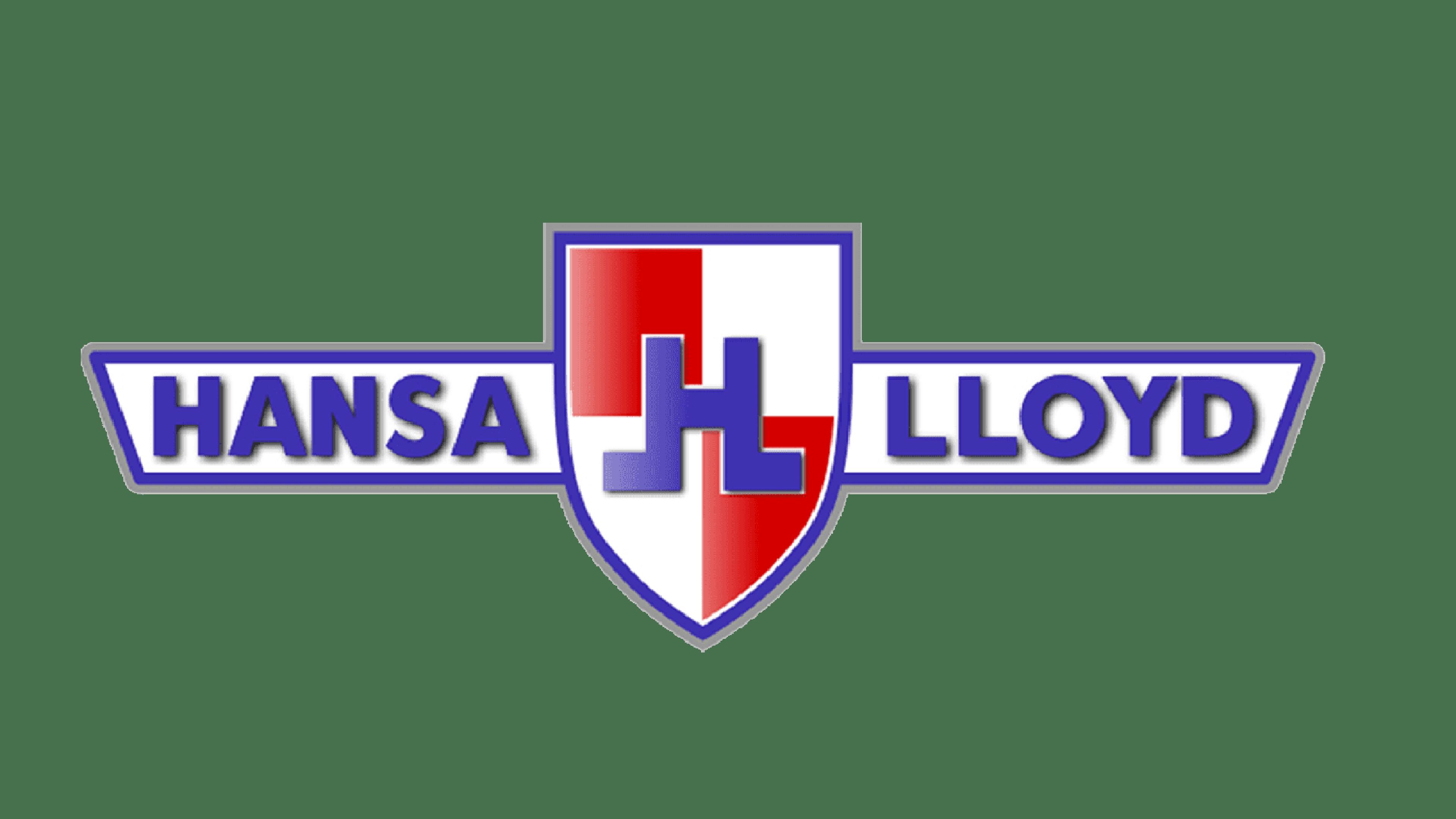 Hansa Logo Logo