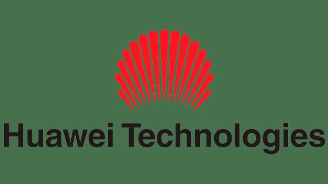 Huawei logo-1987