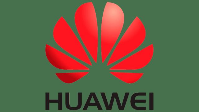 Huawei logo-2006
