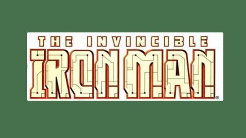 Iron man logo-2002