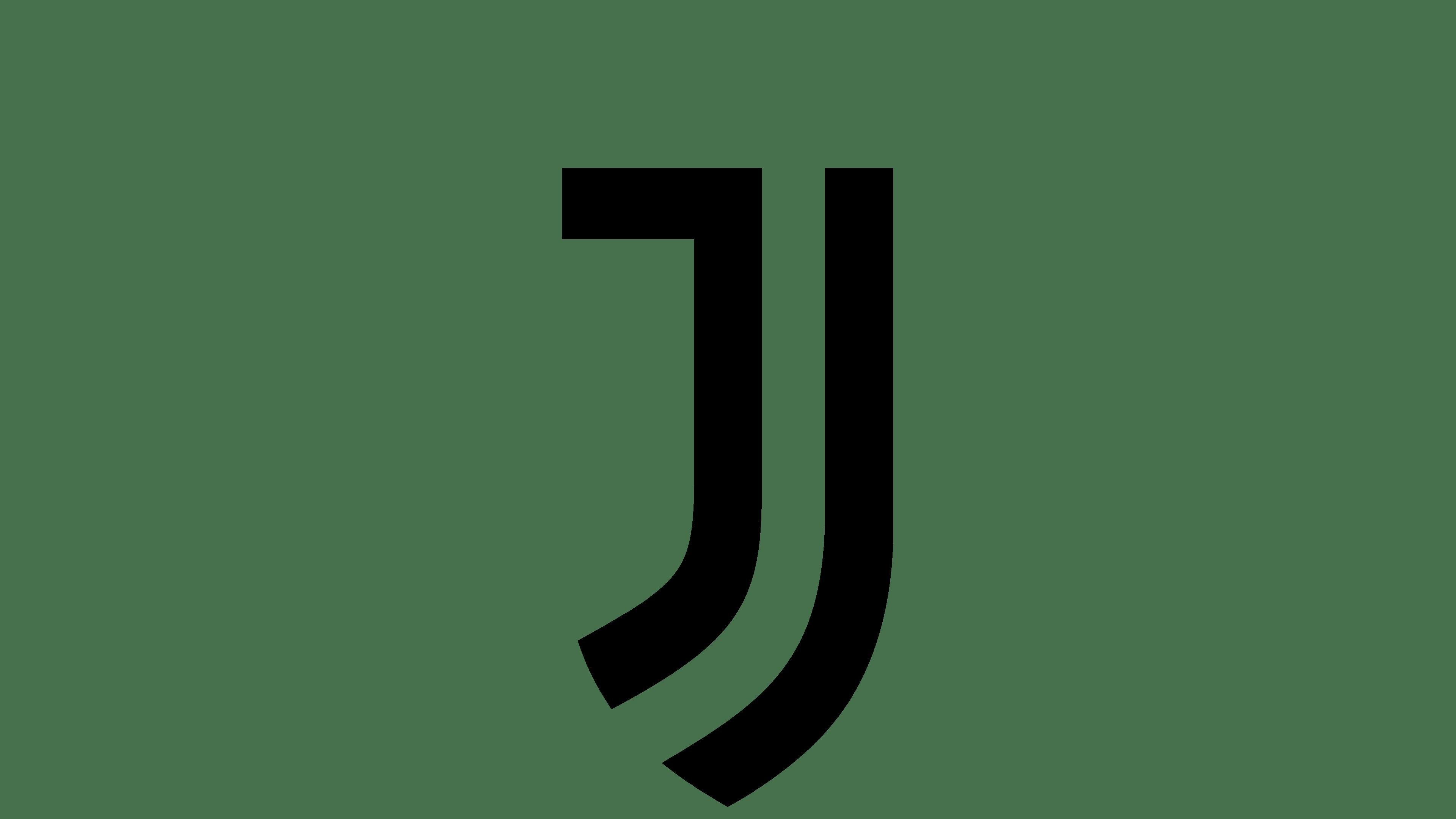 Juventus logo Logo