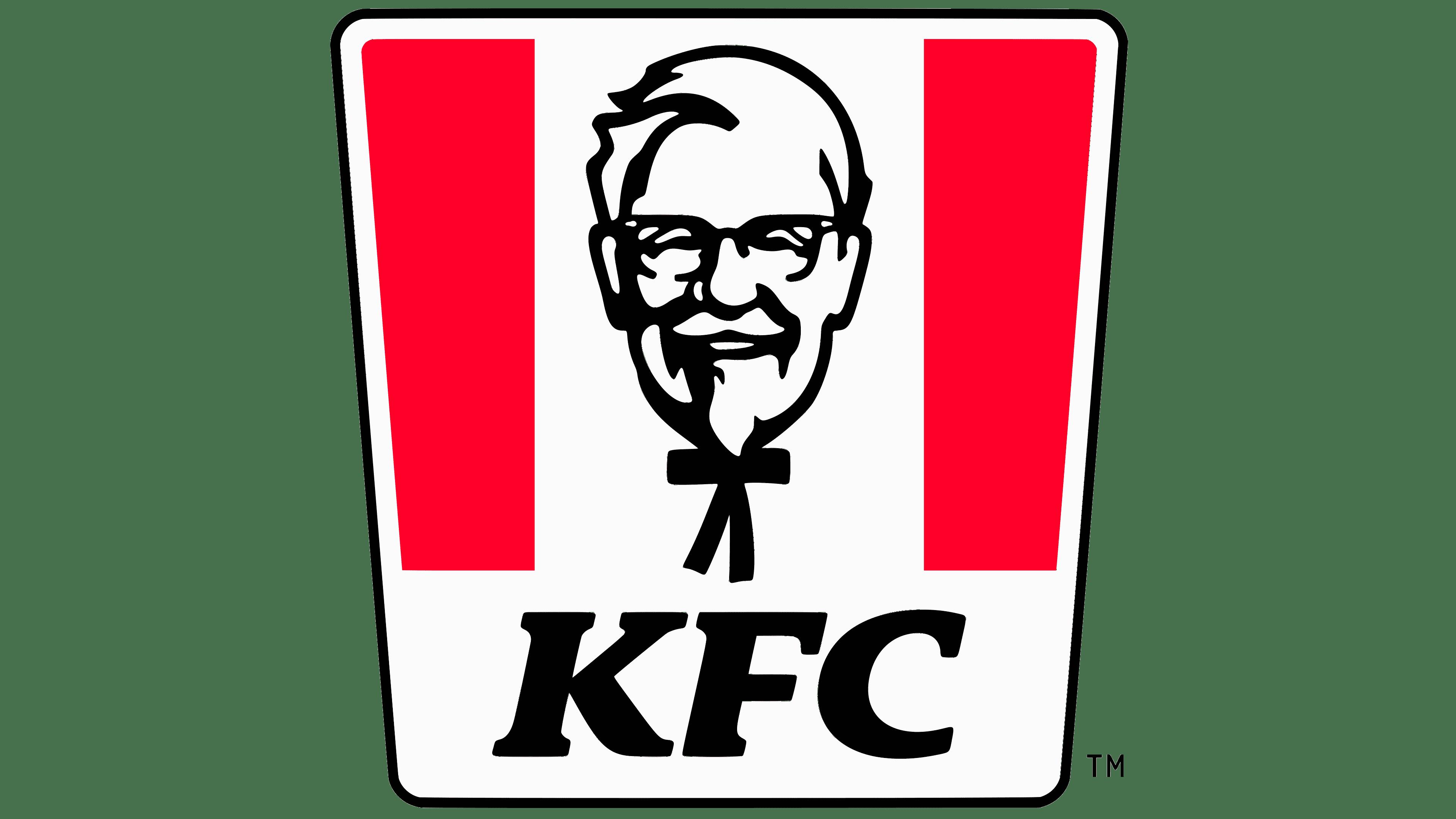 KFC Logo Logo