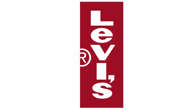 Levis Emblem