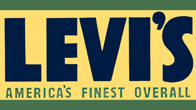 Levis Logo-1943