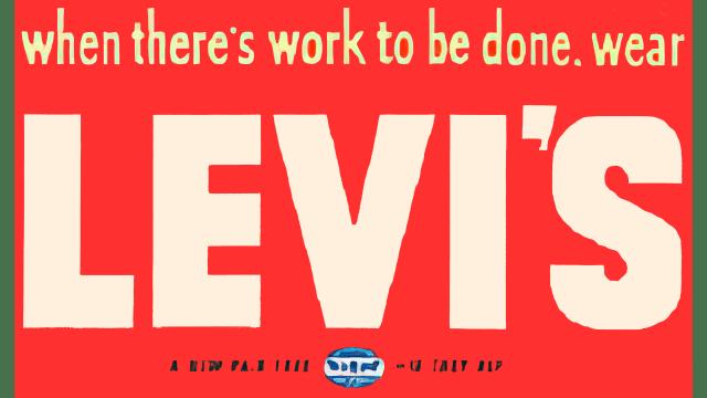 Levis Logo-1949