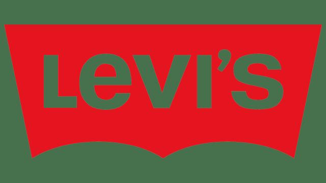 Levis Logo-1969