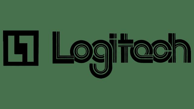 Logitech Logo-1981