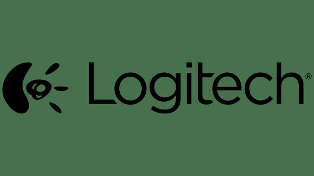 Logitech Logo-2012