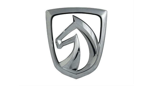 Logo Bajoun