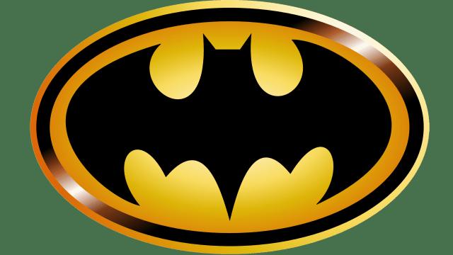 Logo Batman