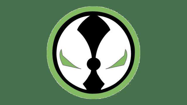 Logo Spawn