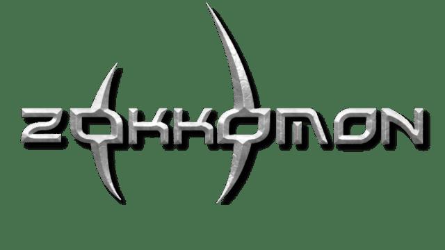Logo Zokkomon
