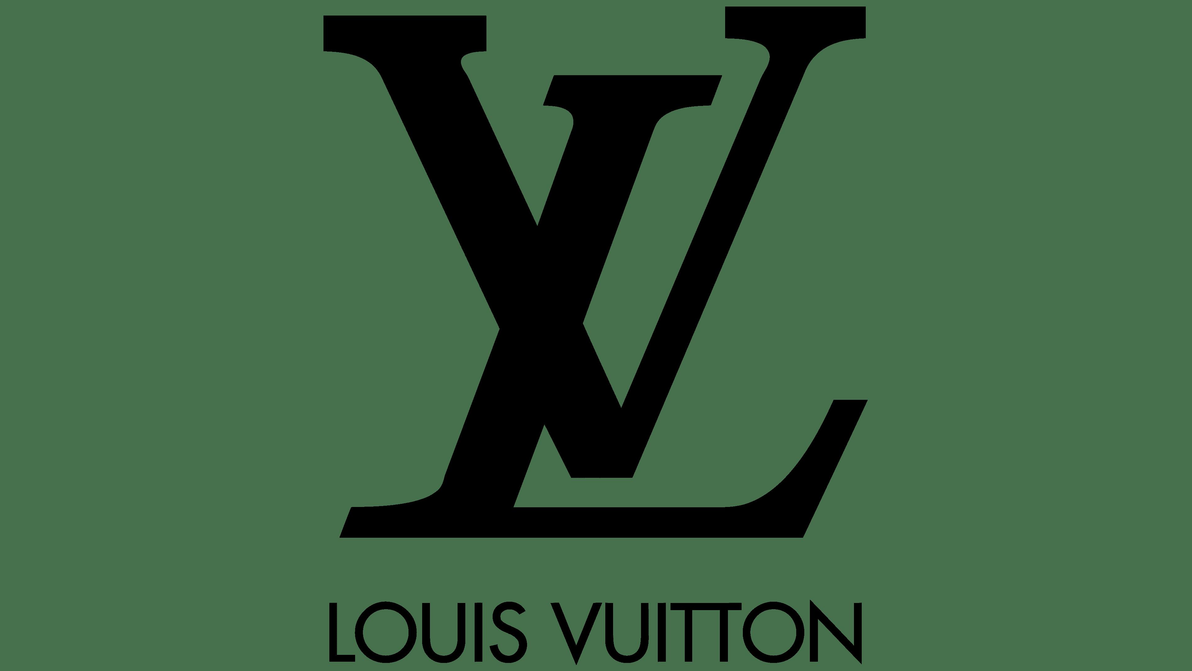Louis Vuitton logo Logo