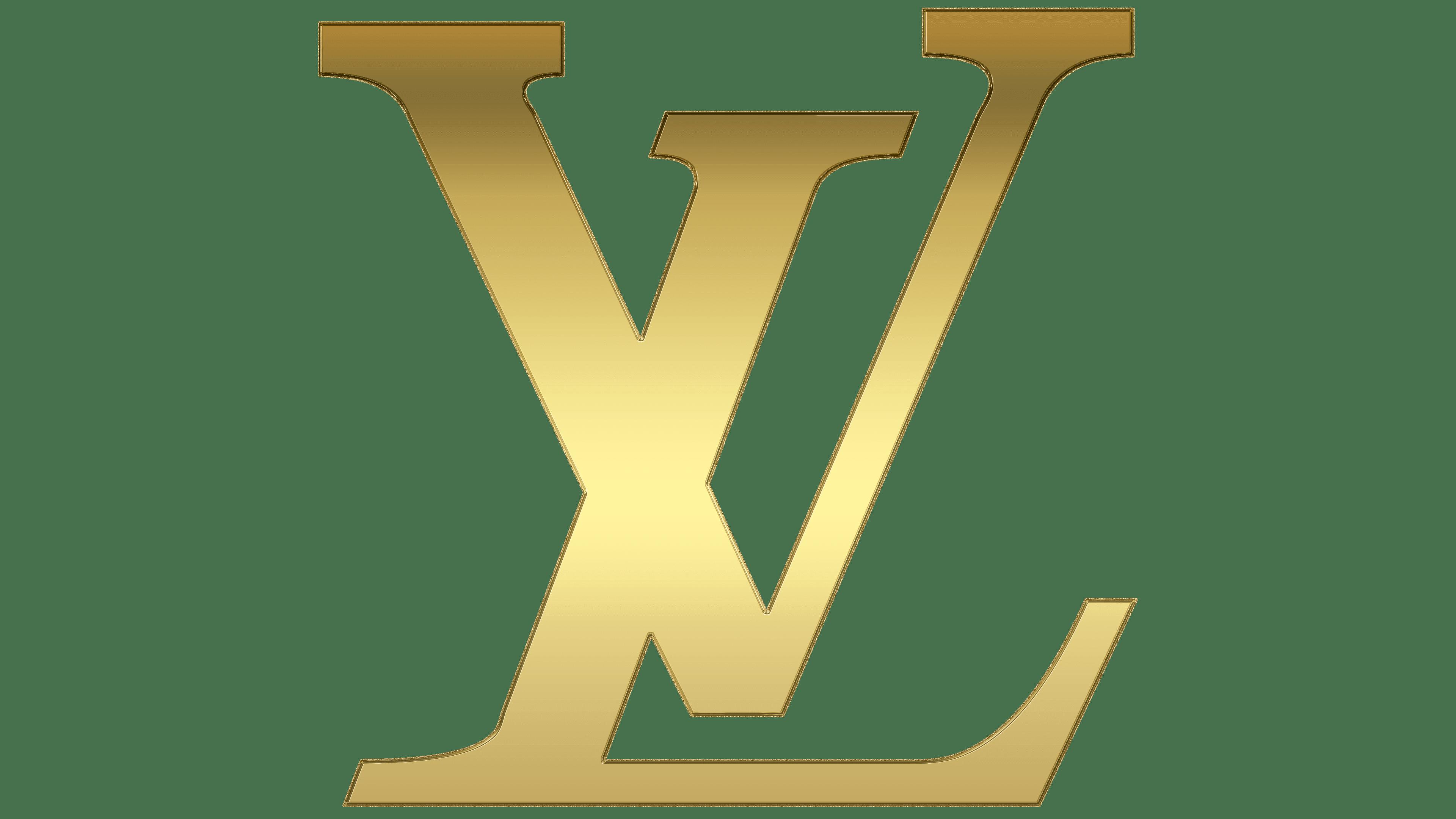 Louis Vuitton logo