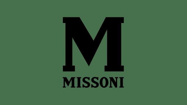 M Missoni logo-1953