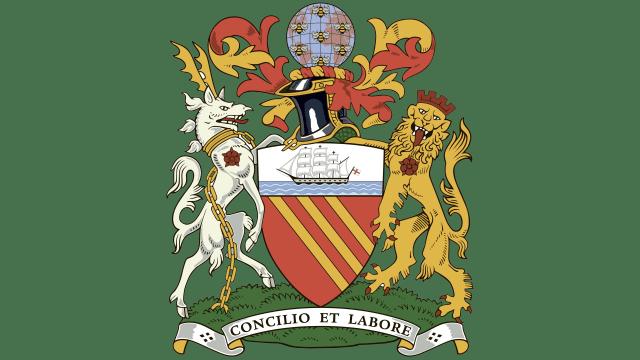 Manchester City logo-1894