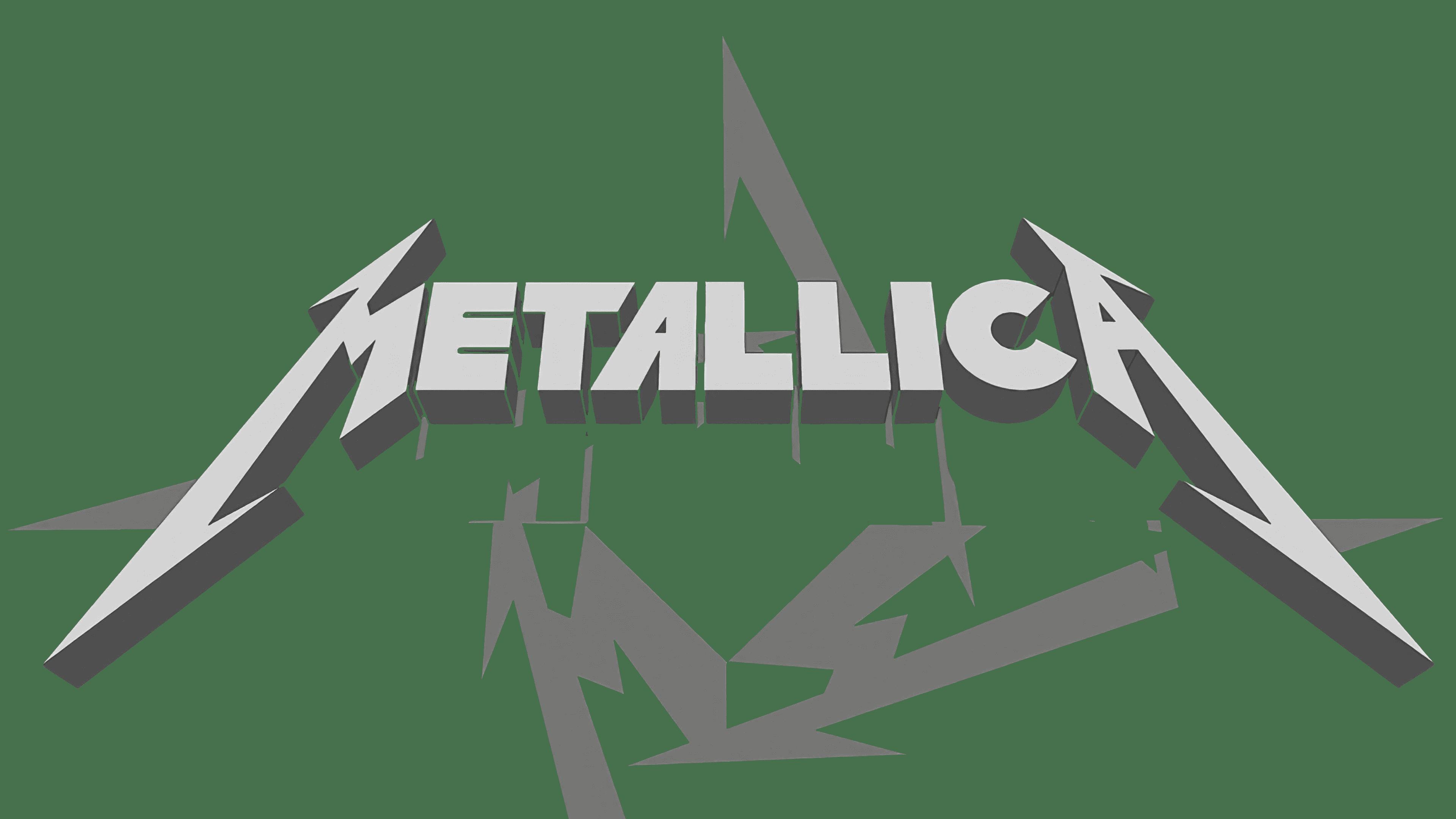 Metallica emblem