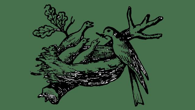 Nestle logo-1868