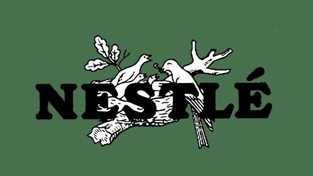 Nestle logo-1938