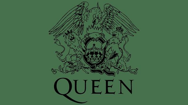 Queen emblem