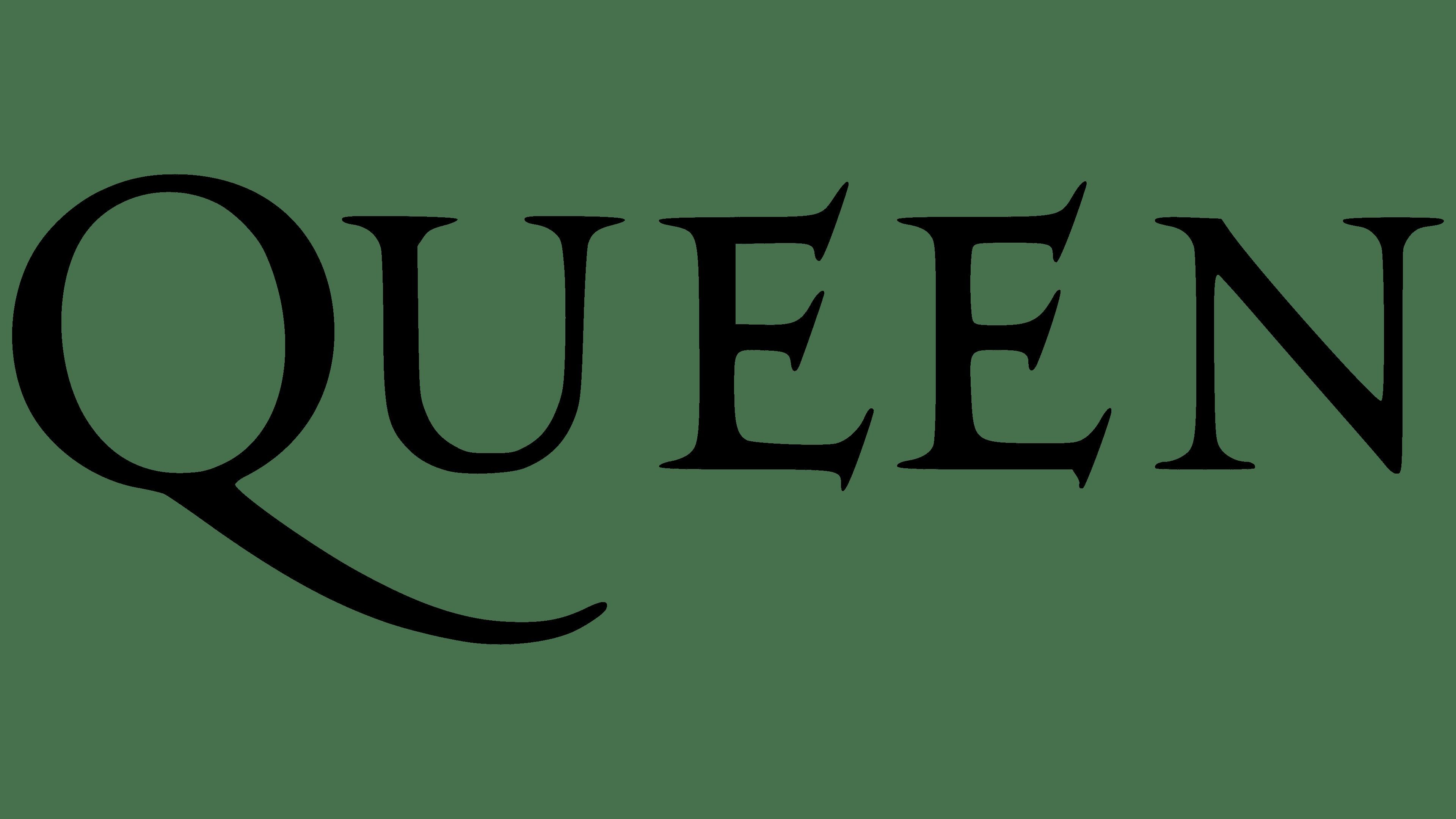 Queen symbol