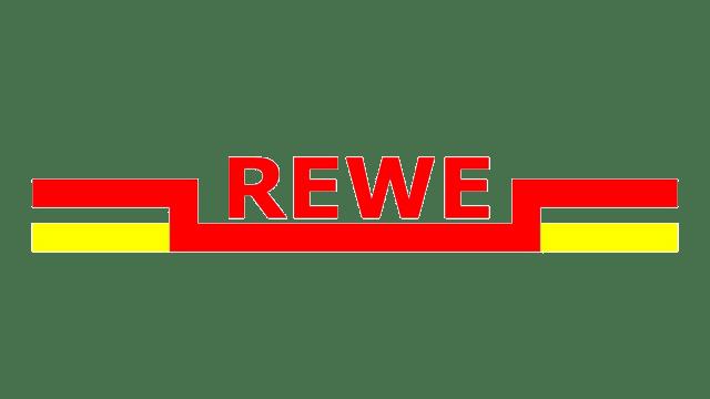 REWE Logo-1970
