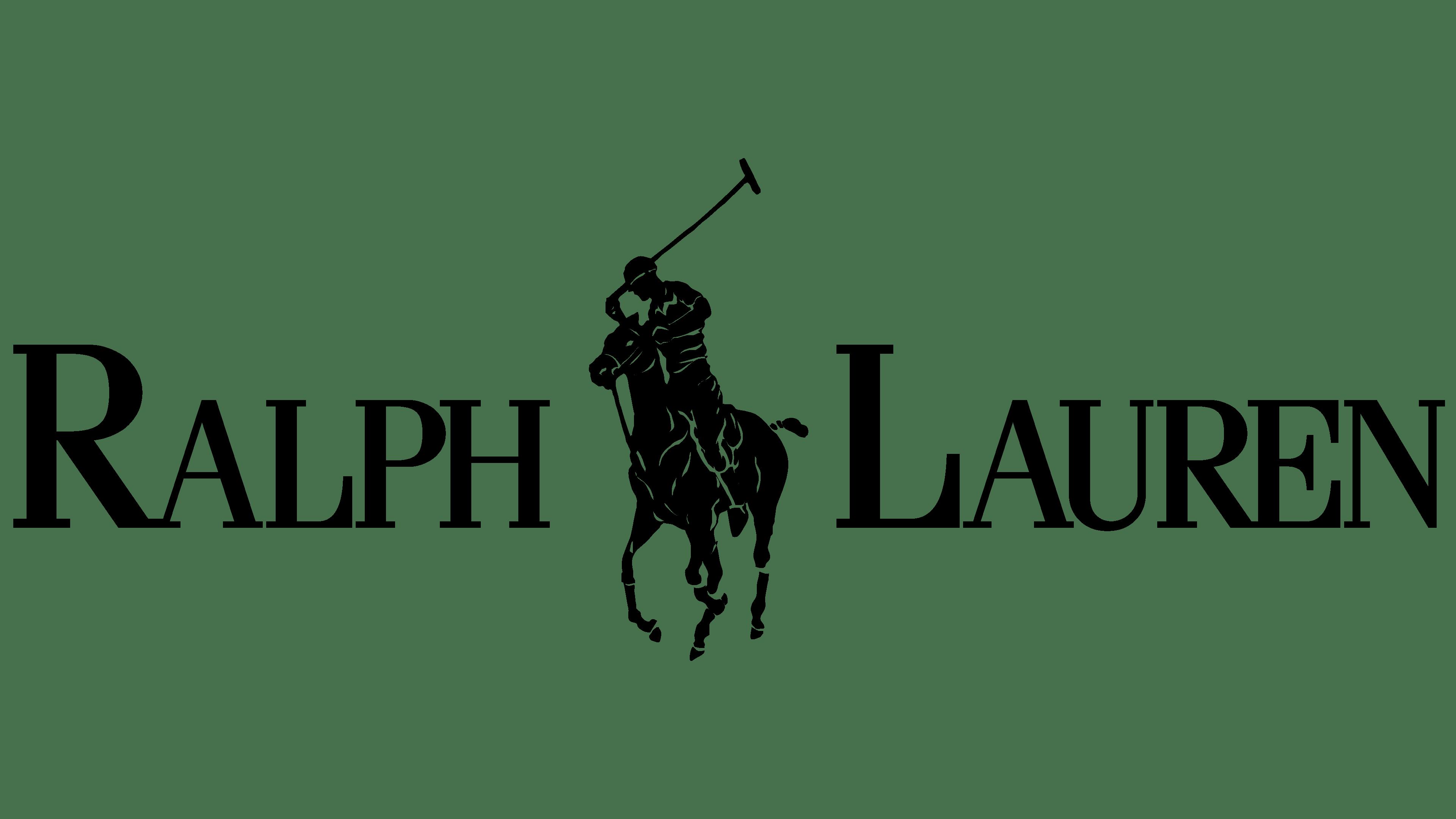Ralph Lauren symbol