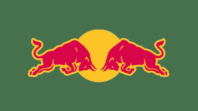 Red Bull Symbol